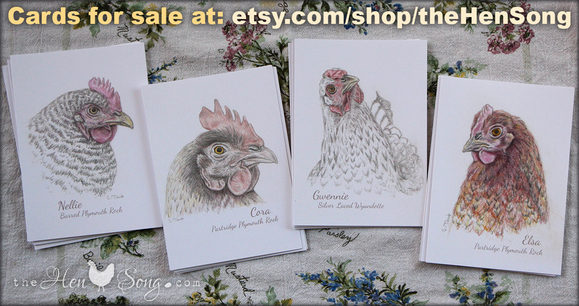 etsy4cards4sale