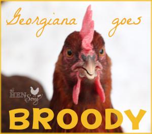 GeorgianaGoesBroody